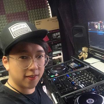 DJ NATLI - Profile